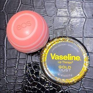 Lip Balm Bundle